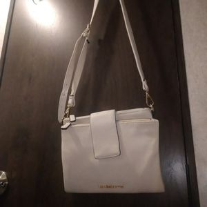 Liz Claiborne crossbody purse